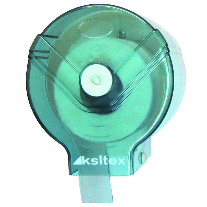 Диспенсер туалетной бумаги  Ksitex TH-6801G