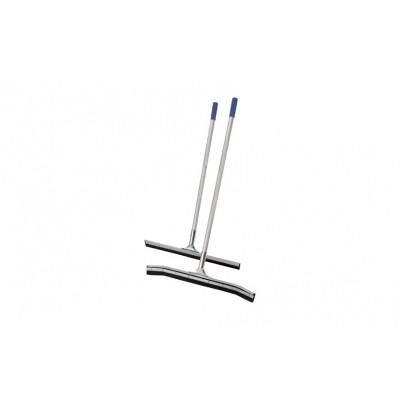 Лимпион: Сгон 60см для пола металл комплект (AF054-24)