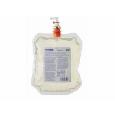 Kimberly-Clark: Освежитель воздуха Гармония 300 мл6181