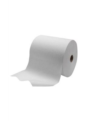 Kimberly-Clark: Полотенца бумажные Скотт 304м/20 1сл белые 6667 Image 1