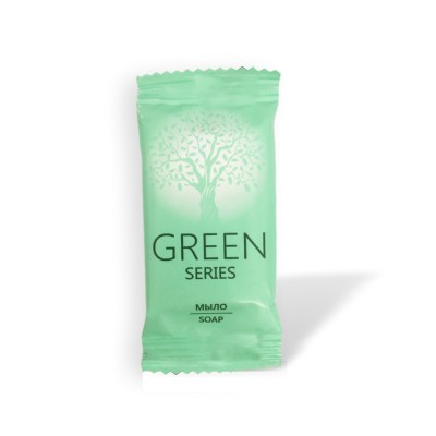 Косметика green line купить avon luminata for her