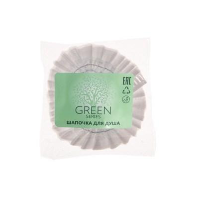 Косметика green line купить профессиональная косметика в спб купить