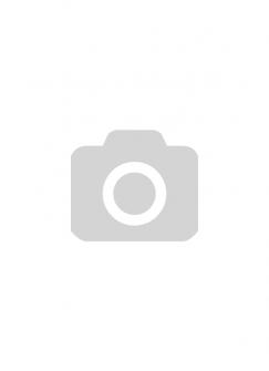 Бахилы Стандарт Евроблок  удлиненные (41,5 см) 1000пар/короб Image 1