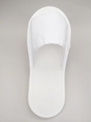 Тапочки Махровые Оптима (базовая модель) Image 4
