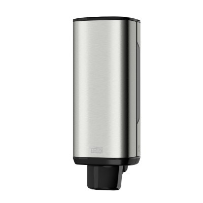 tork460010_tork_foam_soap_dispenser-400x400